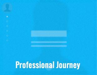 Professional Journey - NavGIS Corporation by NavGIS Corporation via slideshare