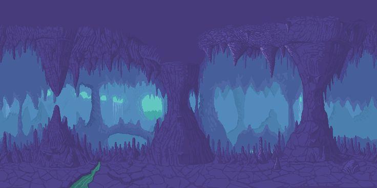 1lSwR3h.png (1000×500) Caverna, Artes, Edições