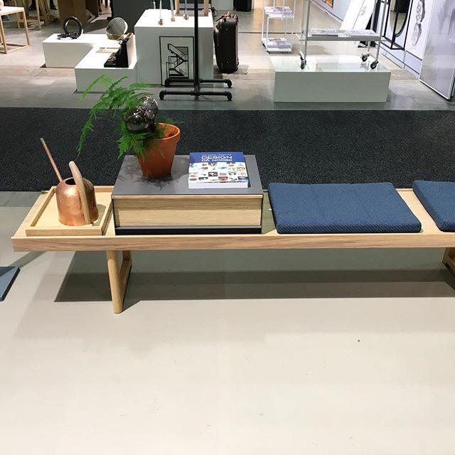 Ways to use your Krobo Bench