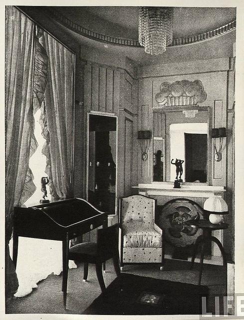 120 best Art Deco Architecture images on Pinterest Art deco art