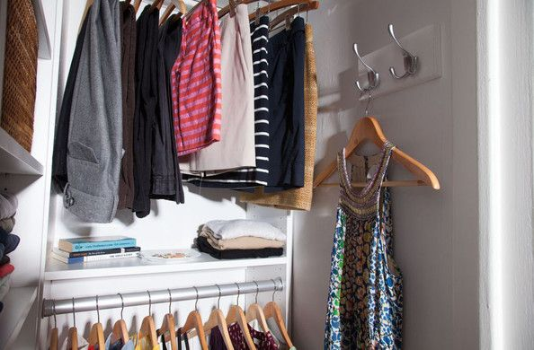 17 Best Images About Closets We Love Hers On Pinterest