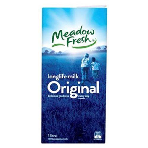 Image from https://shop.countdown.co.nz/Content/ProductImages/large/9414090282504.jpg/Meadow-Fresh-Uht-Milk-Standard-Long-Life.jpg.