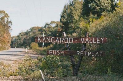 kangaroo-valley-bush-australian-wedding-scott-surplice