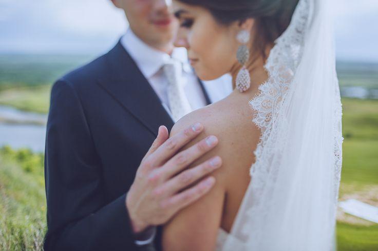 http://lookyanov.ru/beskonechnost-dlja-dvoih #wed #weddingday #bride #wedding #weddingdress #weddingphoto #lace #свадьба#weddingphoto#weddingphtographer#свадебноефото #невеста #невеставсвадебномплатье #свадебныйдень #кружева #платьеневесты #свадебноеплатье #образневесты #лучшеесвадебноеплатье #лучшийобразневесты #thebestimageofthebride #жених #женихиневеста #лучшаясвадьба #bestwedding #groom #groomandbride #лучшаясвадьба #красиваяневеста #стильныйжених