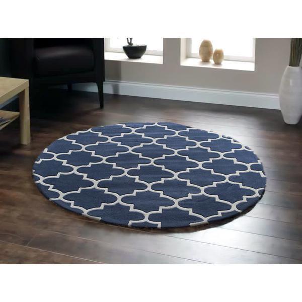 Kids Bedroom Rugs Australia 67 best rugs images on pinterest | floor rugs, armadillo and carpets