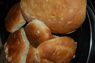 This is our bread, and this is why it is so important