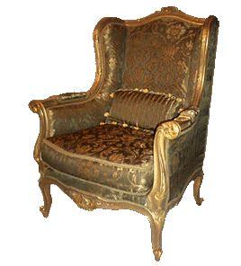 16 best antique furniture images on pinterest antique for Affordable furniture in denham springs