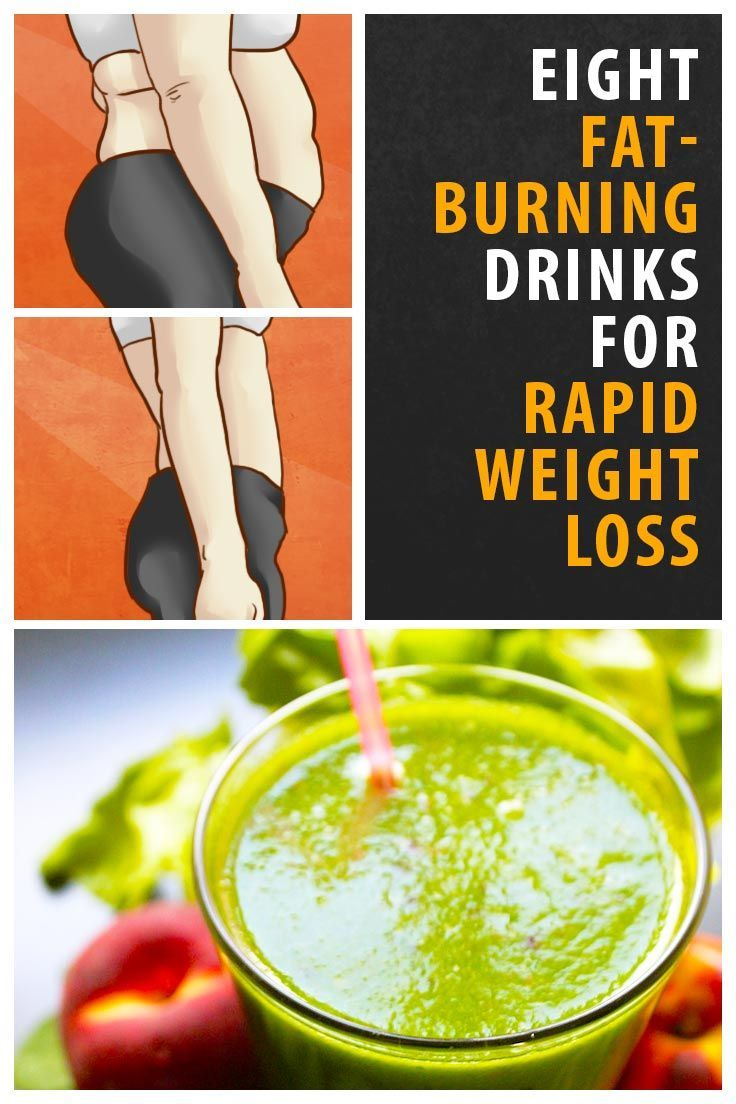 Ways to lose weight while working in an office