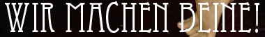 oberschenkel, Straffung Oberschenkel, oberschenkel straffen op vorher und nachher, oberschenkel straffen, vorher nachher fotos von oberschenkelstraffung, bruststraffung vorher nachher, kosten hautstraffung oberschenkel, hautstraffung oberschenkel, oberschenkel straffen in wien, dekolleté, hautstraffung