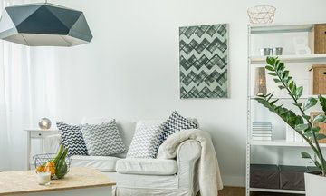 Hygge Interiors: How To Create The Perfect Danish-Inspired Home | Huffington Post