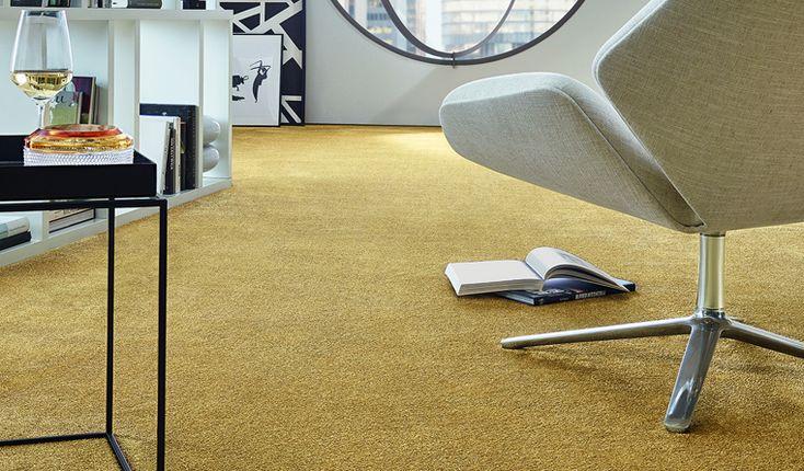 21 best M2   Vorwerk images on Pinterest   Carpet, Carpets and Cloths