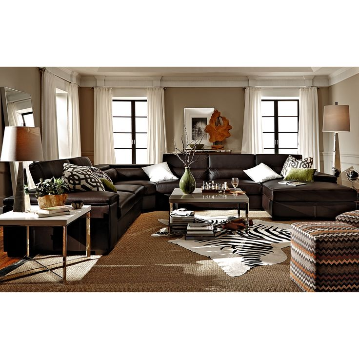 53 best furniture images on pinterest living room for Best value living room furniture