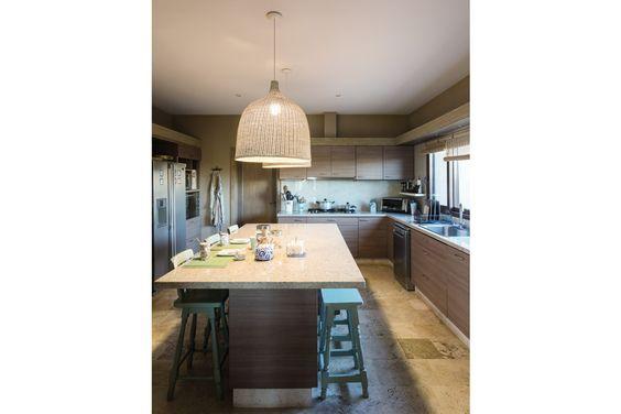 Muebles de cocina melamina gris imitacion madera buscar for Proyecto de muebles de madera