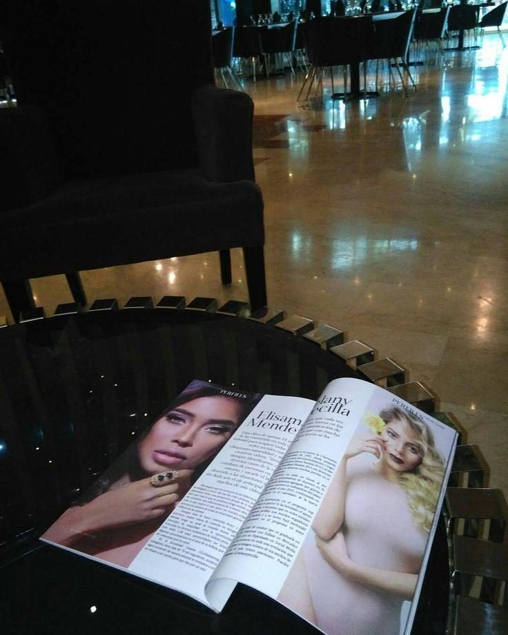 EL CONTENIDO ENTRETENIDO INTERESANTE Y LAS CELEBRIDADES QUE QUIERES CONOCER  Están en GLAMSHOOT MAGAZINE  Y tú ya vistes nuestra edición ? Con lo mejor en MODA Estamos en  Ciudad de Panamá Aruba  Caracas- Coro- Pto Fijo Venezuela  #news #american #top #pty  #runway #style #musics #aruba #miami #doral #colombia #fashion #lifestyle #glam #glamour #luxury #lujo #estilodevida #glamshootnewsweek #glamshootigers #selectaigers #panama #venezuela #video #revista #onehappyisland - #regrann
