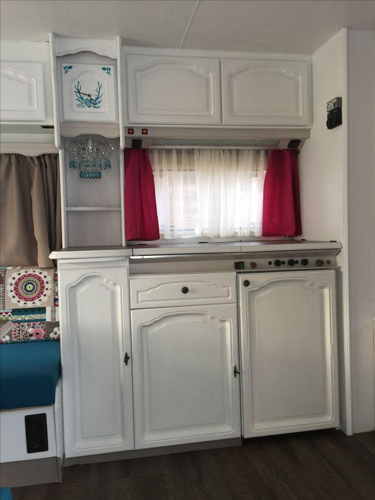 wohnwagen renovieren finde diesen pin und vieles mehr auf von alexandrabreuck blog