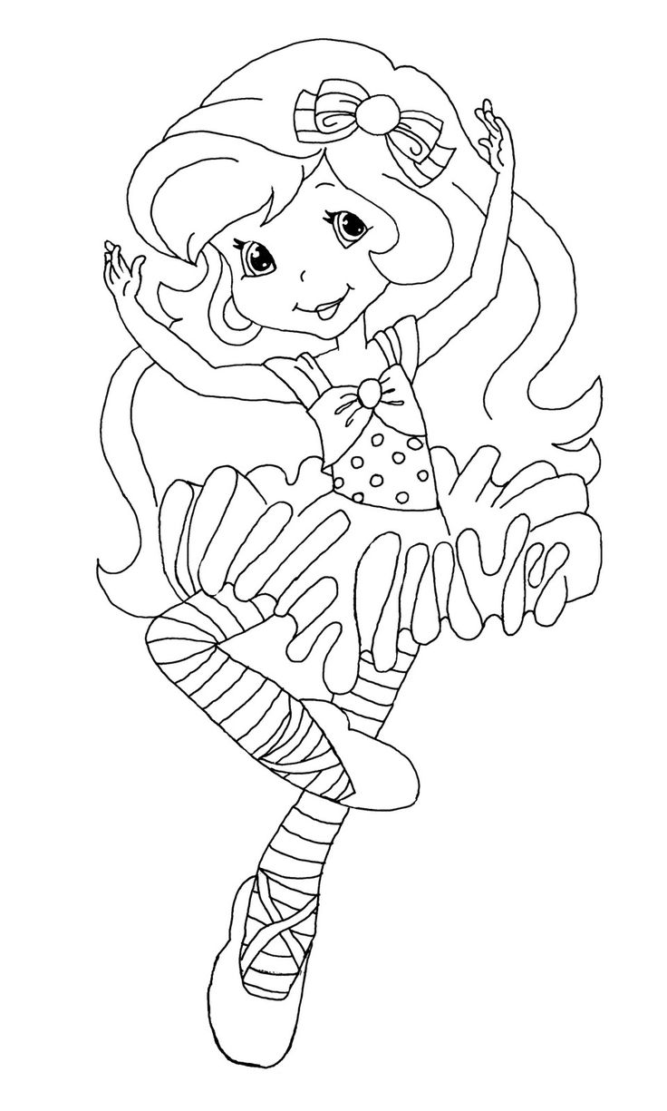 Hand print coloring pages -  Printable Coloring Pages For Kids Bodilsscrappeverden Free Digi Stamps