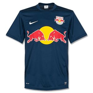 Nike Red Bull Salzburg Away Shirt 2014 2015 Red Bull Salzburg Away Shirt 2014 2015 http://www.comparestoreprices.co.uk/football-shirts/nike-red-bull-salzburg-away-shirt-2014-2015.asp