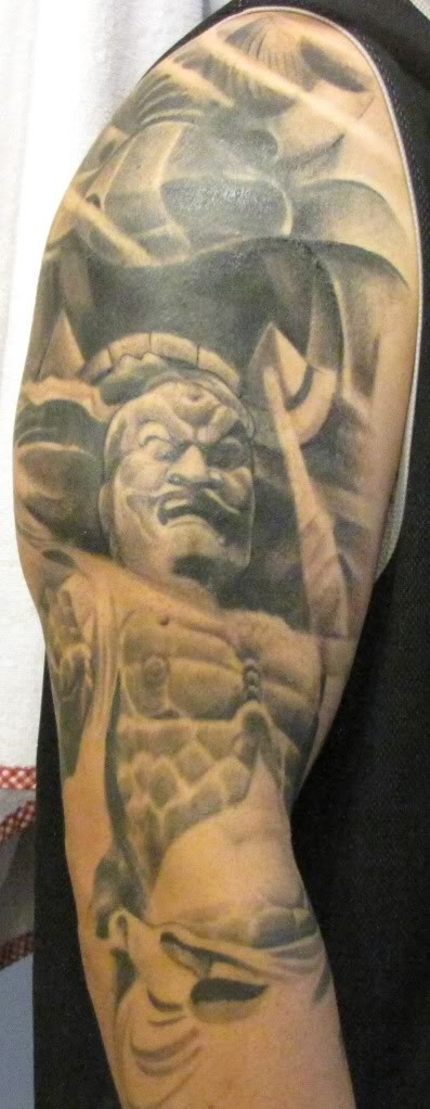 Nio Tattoo For The Inside Of My Arm  Inspiration Pinterest