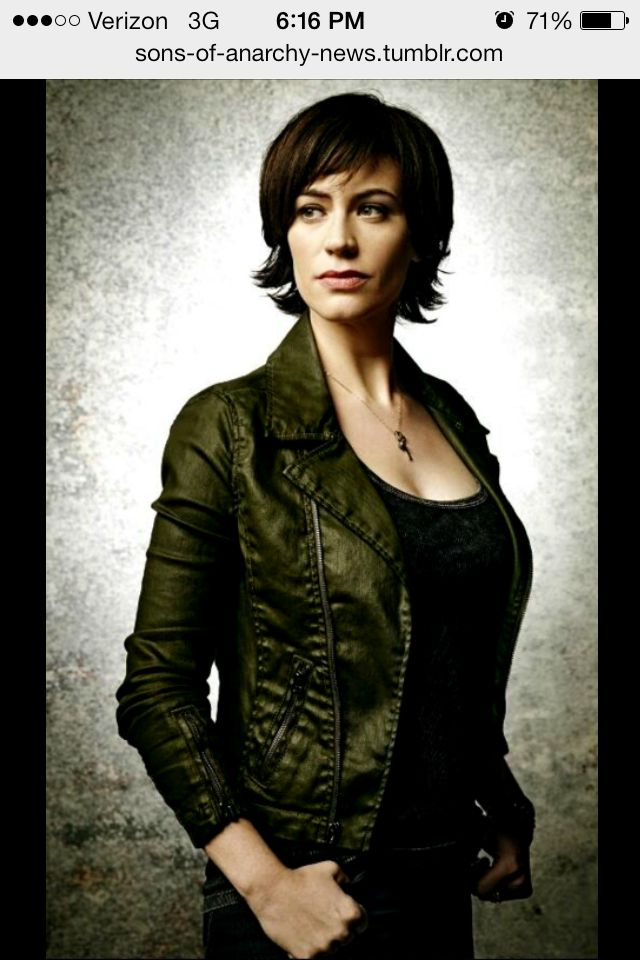 50 best images about Tara sons of anarchy on Pinterest  Seasons, TVs and Actresses