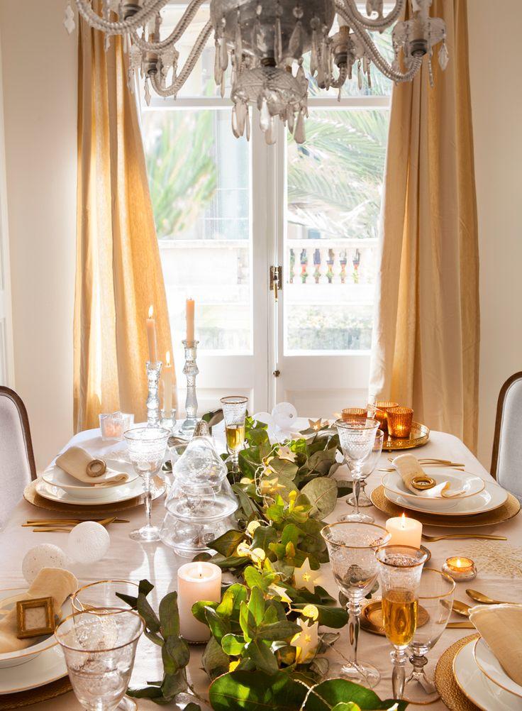 M s de 1000 ideas sobre cortinas de patio en pinterest - Como decorar una bodega rustica ...