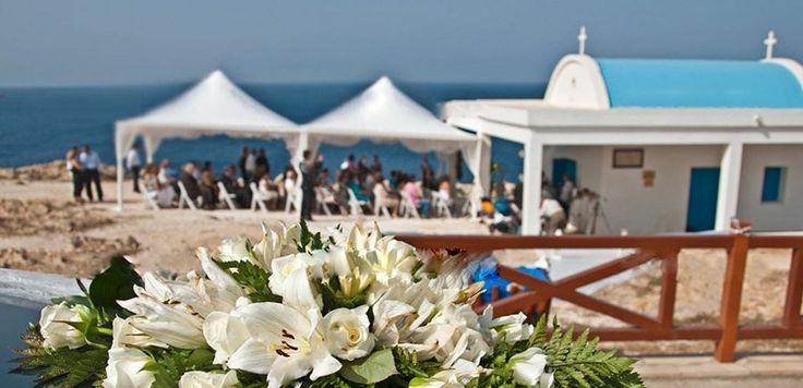 wedding destination Greece