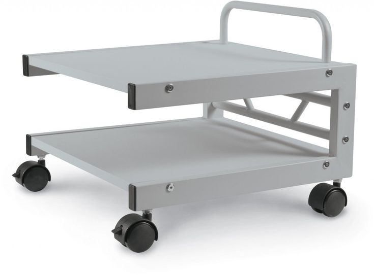 The Basic Ideas under Desk Printer Stand - http://offdec.margotrobbieonline.net/the-basic-ideas-under-desk-printer-stand/ : #Bookends Under Desk Printer Stand – Customized computer desks are often built to provide a specific set of features that are not available in a version of mass production. Personalized desktops also give the owner more control over the shape of the table and its peripheral functions. Start with a ...