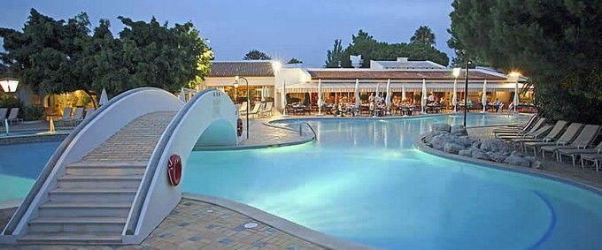 The-best-luxury-Resort-Hotels-Algarve-1.jpg (680×283)