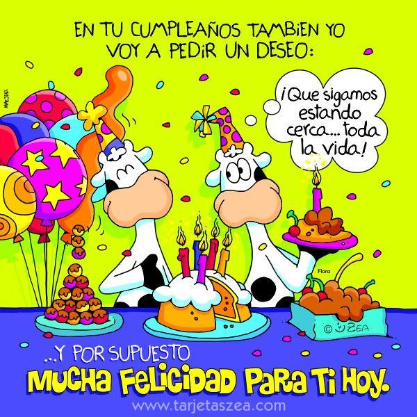 En tu cumpleaños                                                                                                                                                                                 Más