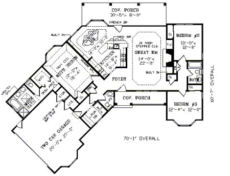 easy build dog house plans ghana house designs floor plans ~ home
