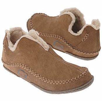 #Sorel                    #Mens Boots               #Sorel #Men's #Manawan #Shoes #(Marsh)              Sorel Men's Manawan Shoes (Marsh)                                             http://www.snaproduct.com/product.aspx?PID=5861717