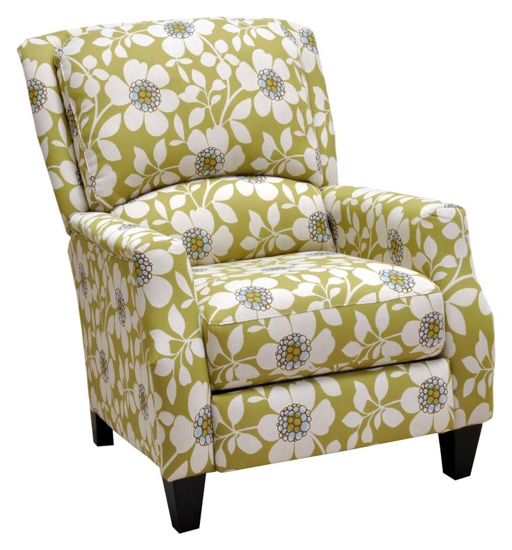 31 best images about recliners on pinterest upholstery for Affordable furniture franklin la