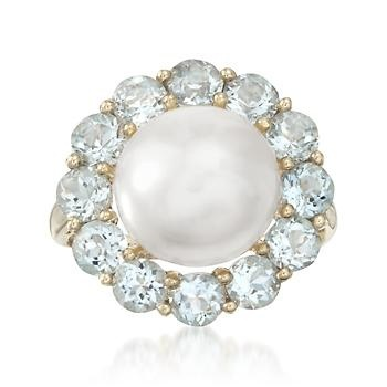 26 best images about aquamarine on pinterest birthstone for Ross simons jewelry store