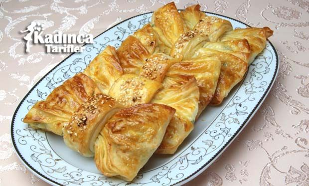 1000+ images about yemek on Pinterest | Pastries, Visit turkey and ...