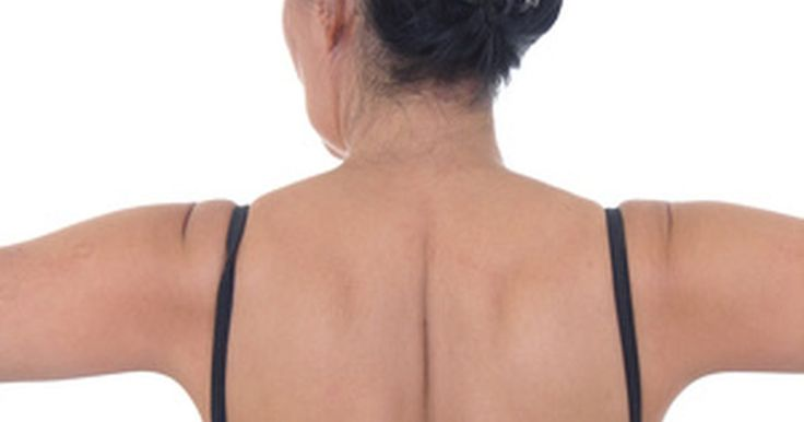 ¿Dónde se localiza el músculo trapecio en el cuerpo?. El trapecio es un músculo grande de la espalda humana. Se extiende desde el cuello hasta la mitad de la espalda. El músculo soporta ambos brazos y hombros y tiene ese nombre porque tiene forma de trapezoide.