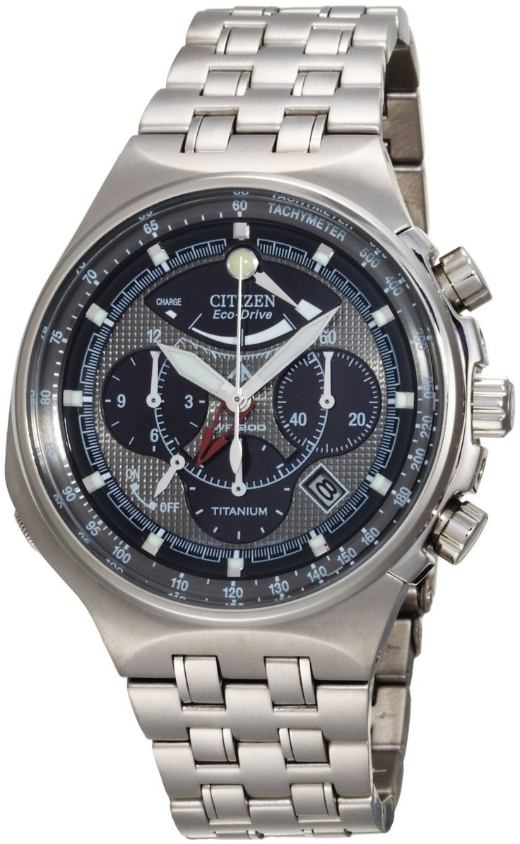 7 best images about citizen eco drive watch which one for Citizen eco dive