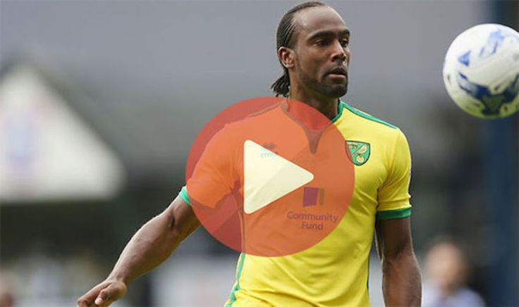 nice Norwich City v Ipswich Town live stream - How to watch Championship derby online | Tech | Life & Style Check more at https://epeak.info/2017/02/26/norwich-city-v-ipswich-town-live-stream-how-to-watch-championship-derby-online-tech-life-style/