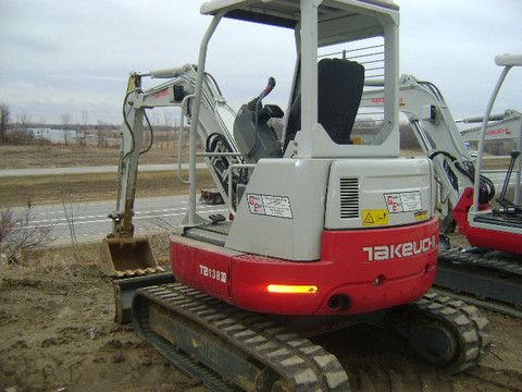 1000 Images About Download Takeuchi Service Manual On border=
