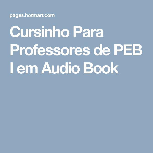 359 best educao images on pinterest cursinho para professores de peb i em audio book audio booksems pageantsclassroomenvelopesinteriorsemergency medicine fandeluxe Image collections