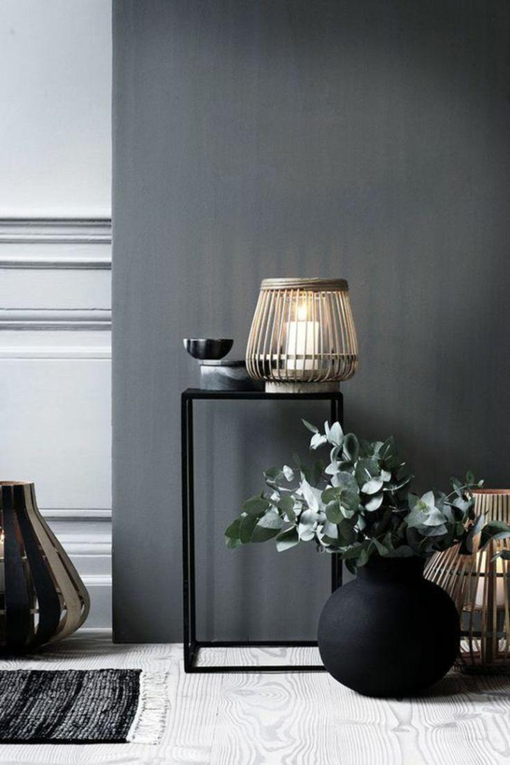 die 25+ besten ideen zu gold esszimmer auf pinterest | schwarz ... - Wohnzimmer Grau Gold