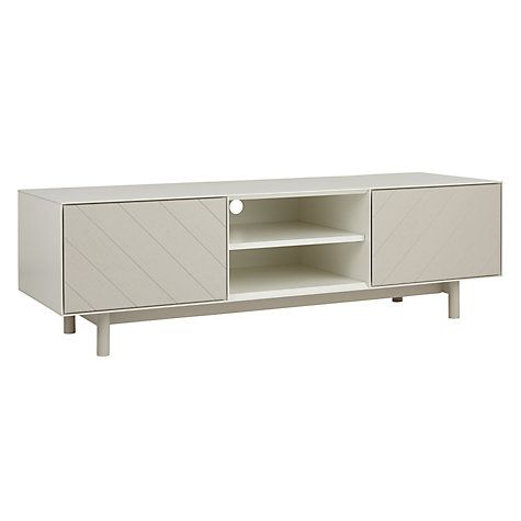 Buy Content by Terence Conran Stanford Media Unit Online at johnlewis.com