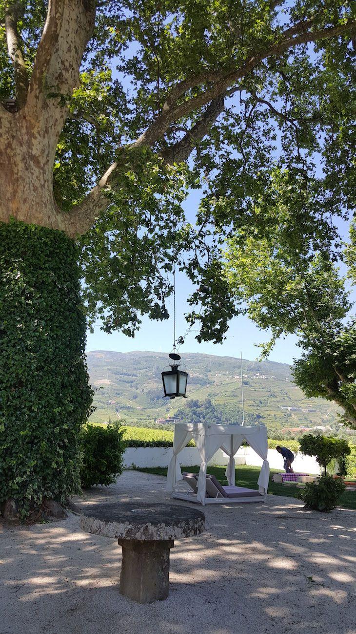 The Wine House Hotel Quinta da Pacheca, Lamego   Viaje Comigo