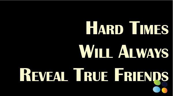 Proverbe si citate despre prietenie