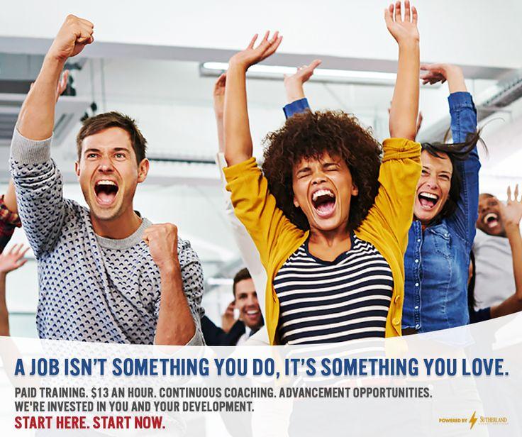 work jobs career opportunities sutherland global