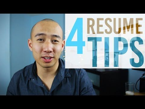 25+ unique Build my resume ideas on Pinterest Best resume, Jobs - google is my resume