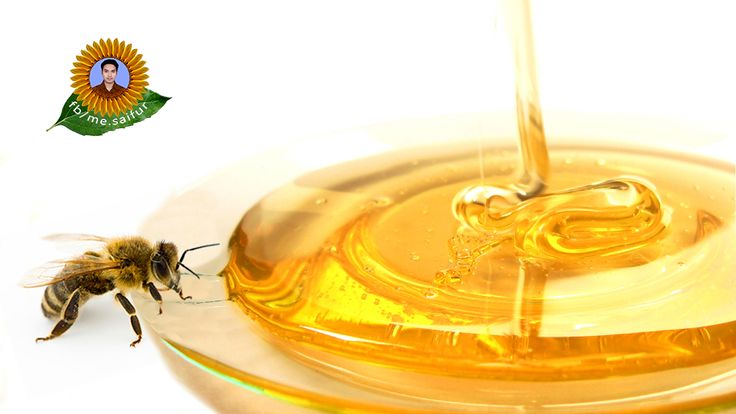 Use Honey for Natural Remedy  1. Improve digestion,  2. Acne cure,  3. Exfoliate,  4. Improve,  5. Lower cholesterol,  6. Antioxidant support,  7. Restore Sleep,  8. Pre-biotic support,  9. Moisturize,  10. Hair mask,  11. Eczema relief,  12. Reduce inflammation,  13. Heal wounds,  14. Cure UTI,  15. Shampoo