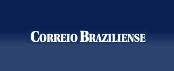 http://www.correiobraziliense.com.br/app/noticia/brasil/2013/06/12/interna_brasil,371045/denuncias-de-abusos-contra-criancas-podem-ser-feitas-por-meio-de-aplicativo.shtml