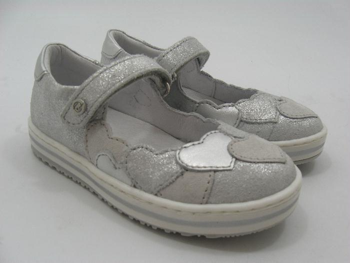 9439026aaf0 Buy naturino schoenen > OFF40% Discounts