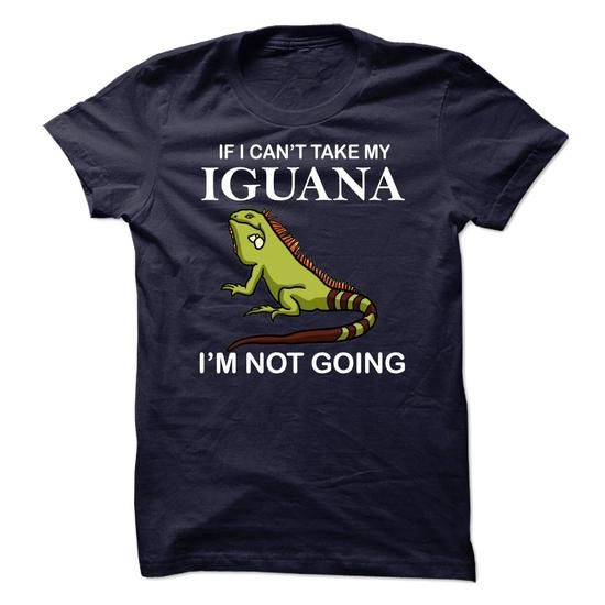 Iguana - #womens tee #vintage tshirt. TRY => https://www.sunfrog.com/Pets/Iguana-69832000-Guys.html?68278