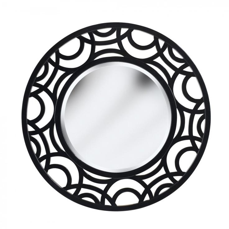 268 best Mirror Mirror images on Pinterest Mirror mirror Wall