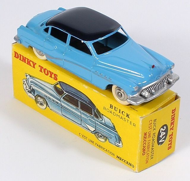 463 Best Images About Ccc Bentley On Pinterest: 672 Best Images About MODELS Dinky Toys On Pinterest